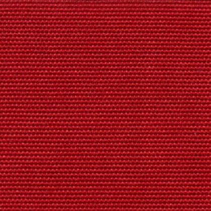 4359 Cardinal