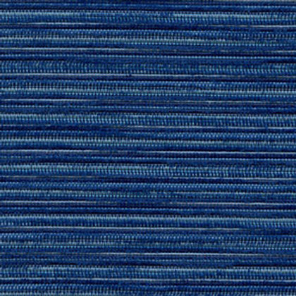 4383 Cobalt