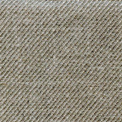 Liege 292 Flax