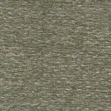 4155 Seafoam