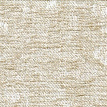 4381 Sand