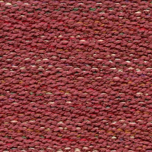 4196 Rhubarb