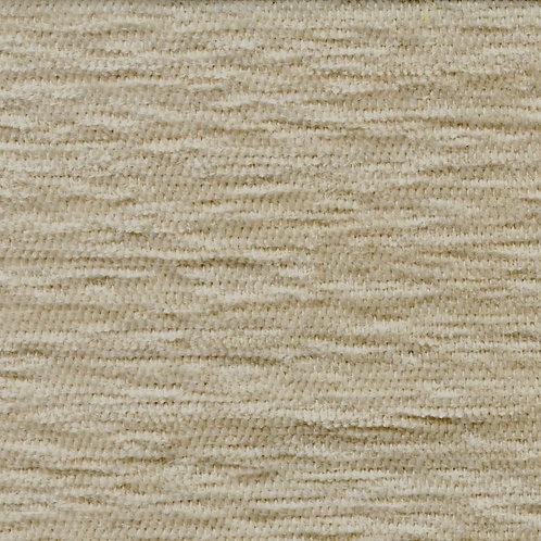 8005 Sand