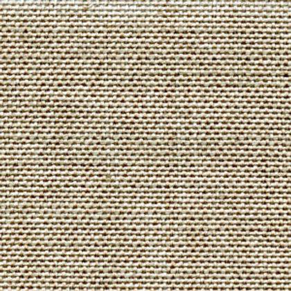 4351 Sand