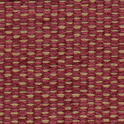9011 Cranberry