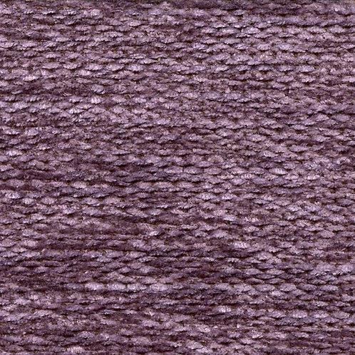 4151 Purple