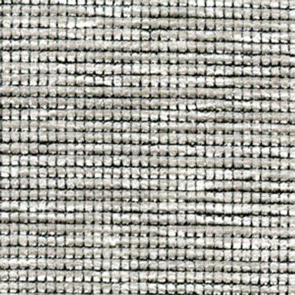 4171 Grey