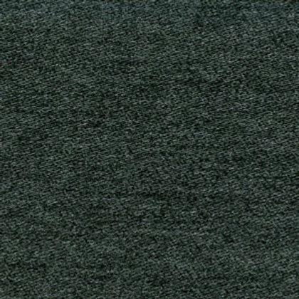 4386 Charcoal