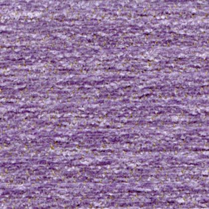 4170 Lilac