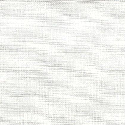 Liege 208 Ivory