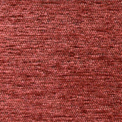 9013 Cranberry