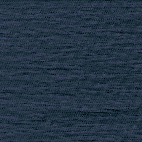 8005 Navy