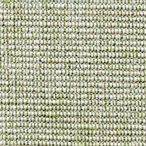 4189 Lime