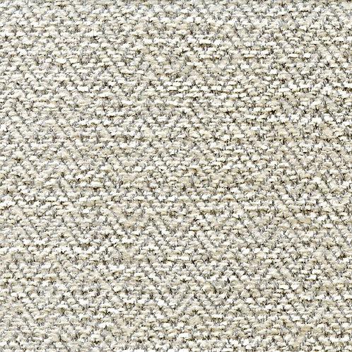 4188 Oyster Grey