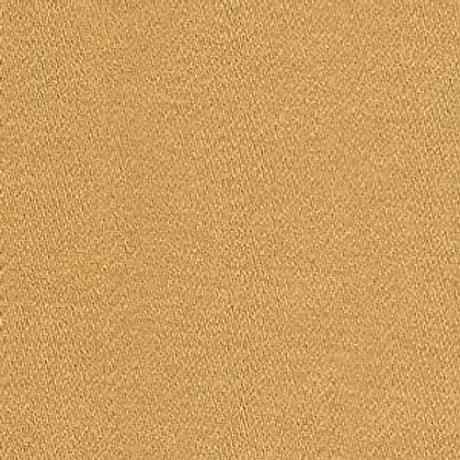 Macadam Gold