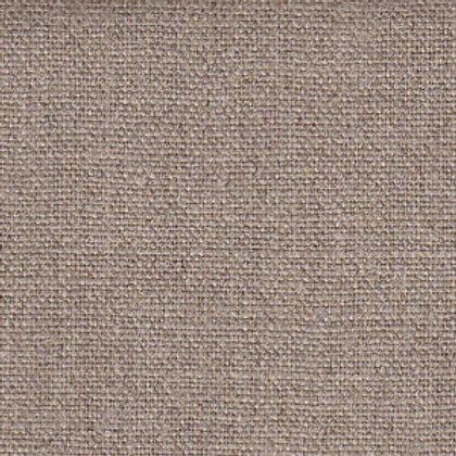 Liege 281 Flax