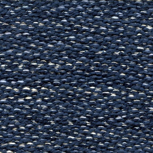 4196 Starry Night