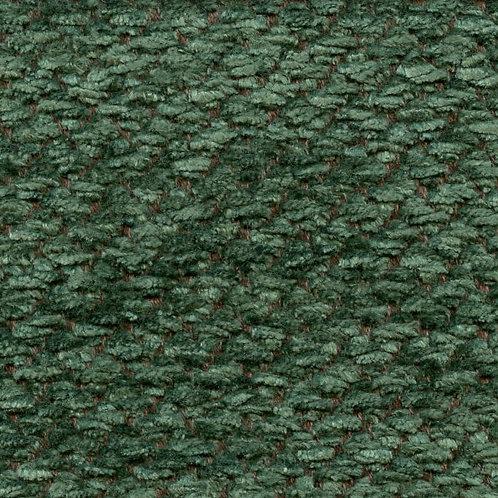4182 Green