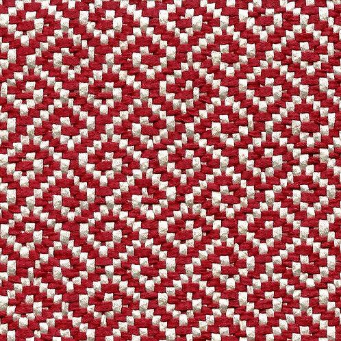 4192 Crimson