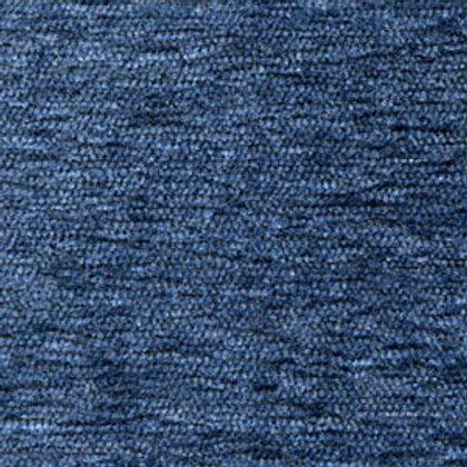 9013 Cobalt