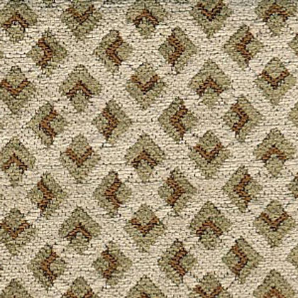 Diamond Point Taupe (Limited Stock)