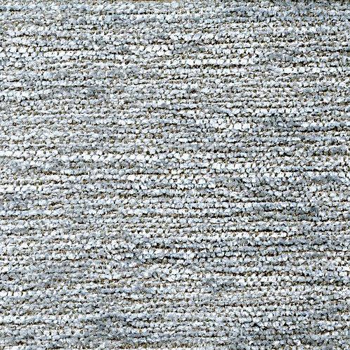 4197 Dusty Blue