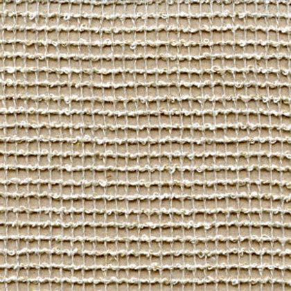 Shasta 305 Linen
