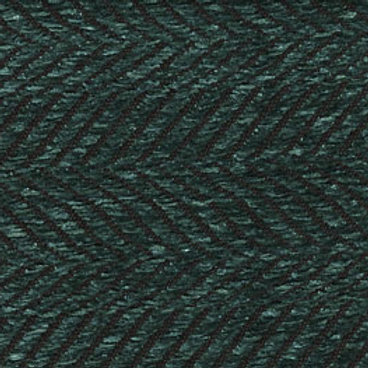 4158 Spruce