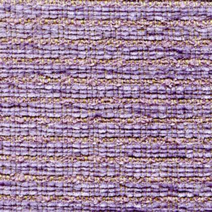 4177 Lilac