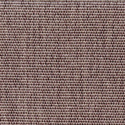 4359 Grey