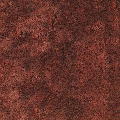 4390 Copper