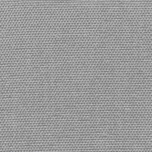 4382 Grey