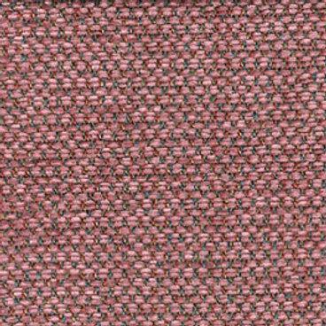 4156 Rose