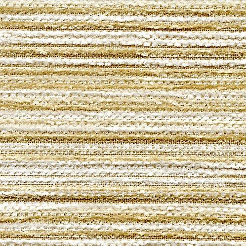 4185 Sand