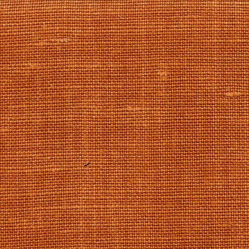 Liege 297 Orange