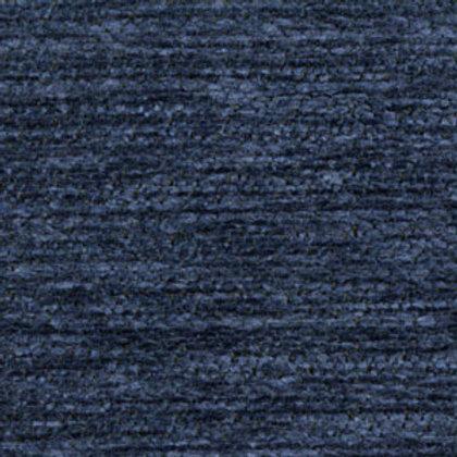 4170 Cobalt