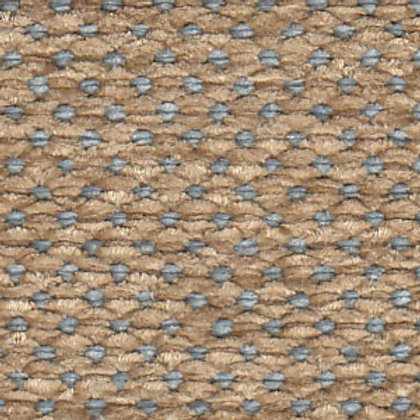 9009 Sand