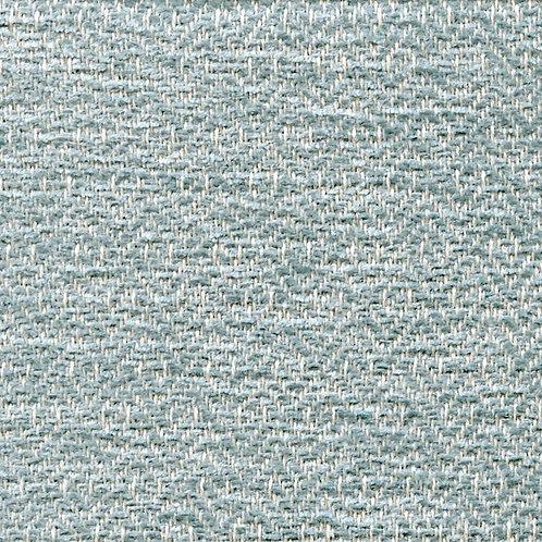 4188 Foam