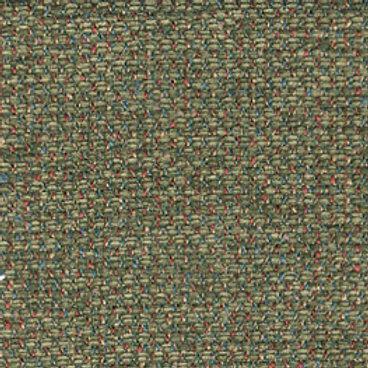 4156 Avocado