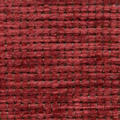 9017 Raspberry