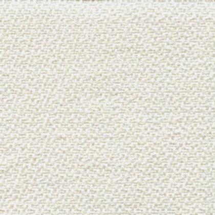 Liege 293 White