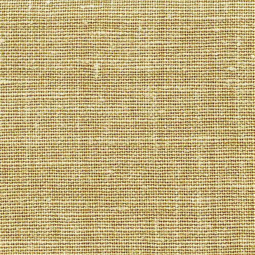 Liege 297 Wheat