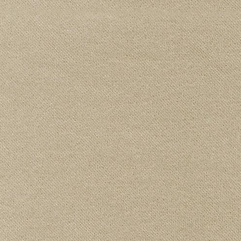 8201 Sandstone