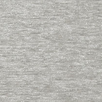 9013 Silver