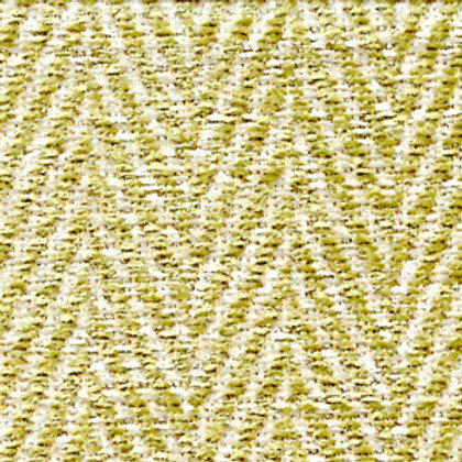4173 Citron