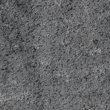 4390 Grey