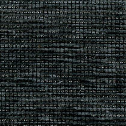 4171 Charcoal
