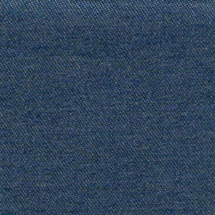 4386 Copen