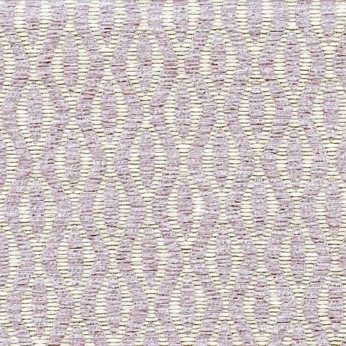 4393 Lilac