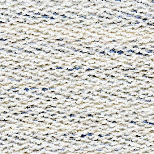 4196 Warbler